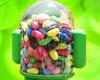Android 4.1 SDK最终版发布
