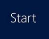 Windows Server 2012截图概览
