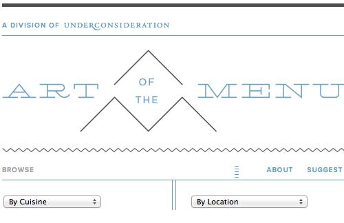文字设计是网页设计的根本