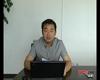 AppCan视频教程(第二讲):原生开发与HTML5技术