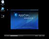 AppCan视频教程(第六讲第一节):UI 2.0框架 VS UI 1.0框架