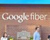 谷歌光纤办公区组图一览:这里,将改变宽带的历史