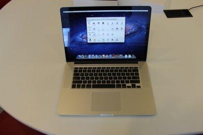 Mac电脑与PC的九大区别