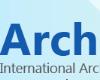 ArchSummit 2012专访间
