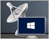 企业用户期盼已久的Windows Server 2012在本月初完成RTM版,微软也随即宣布其上市日期为9月4日。这是一套基