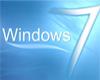 Windows 7官方主题:《冰岛》来袭