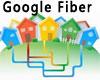 谷歌2012年7月在堪萨斯城推出了超高速宽带服务Google Fiber,从而成为该地区的互联网服务供应商和有线电视