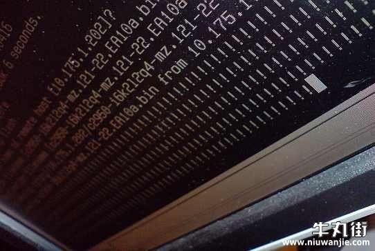 史上最牛的10大计算机病毒