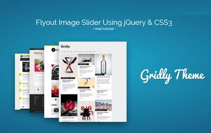 CSS3和jQuery教程4