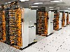 <p><strong>第二名:红杉(Sequoia)</strong></p><p>美国利弗莫尔&#8226;劳伦斯国家实验室的红杉是第一台拥有核心数量过百万的系统,它曾摘得去年Top500榜单的桂冠。它使用1572864个处理器核心,处理能力达到了惊人的每秒16.32千万亿次浮点运算。红杉是最新这次榜单上的第四台也是最后一台蓝色基因/Q系统。</p>