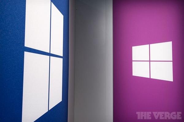 Windows Blue:微软下一代廉价版操作系统