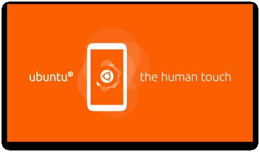 详解手机版 Ubuntu:创新不少 前途不明