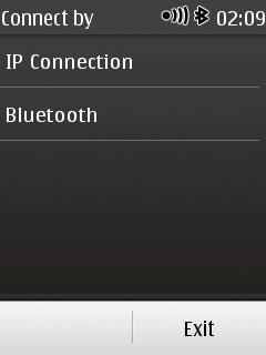 S40 ODD installation 7.png