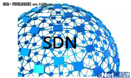 给SDN IT采购者的十二大建议