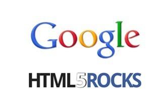 哪些App适合用HTML5开发?